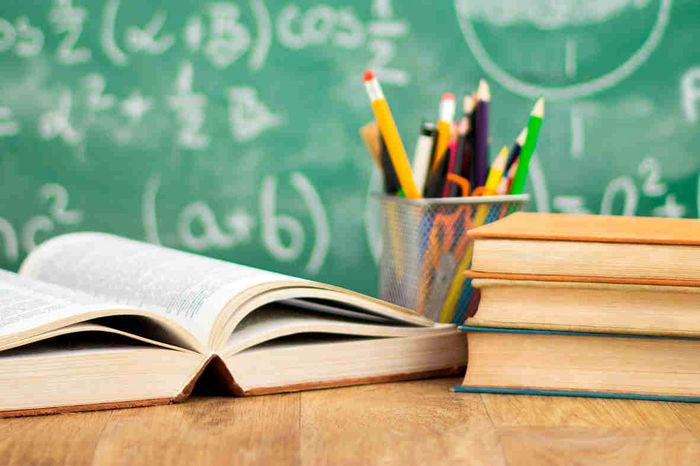 خبر ابتلای ۲ معلم به کرونا صحت دارد؟
