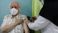 ایران در واکسیناسیون کرونا رتبه چندم است؟