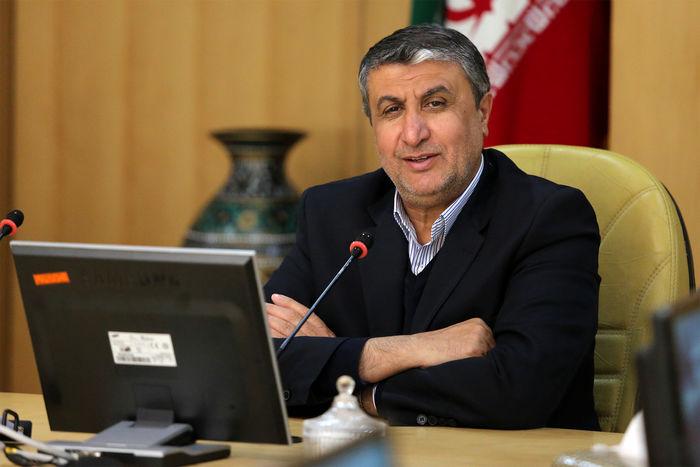 علت کاهش پروازهای عبوری در آسمان ایران