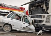 آخرین جزییات از حادثه تروریستی سیستان و بلوچستان