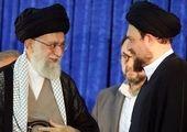 مانع اجرایی سید حسن خمینی برای حضور در انتخابات