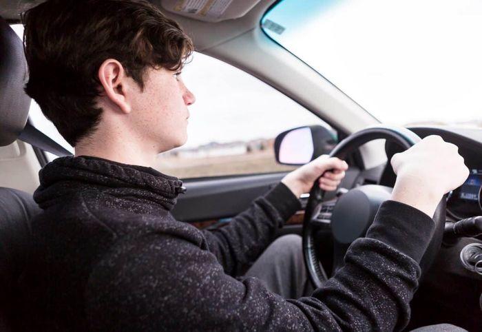 ۵ اشتباهی که به خودرو آسیب می زند
