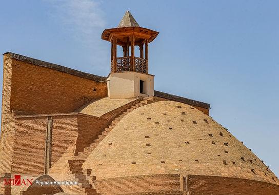 مسجد (16)