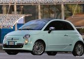 این خودرو ۲۳ میلیارد تومان قیمت دارد + تصاویر