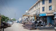 جدول قیمت آهن آلات ساختمانی در بازار امروز (۱۴۰۰/۰۱/۱۶)
