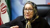 دکتر محرز: واکسن ایرانی کرونا هیچ عارضه ای ندارد