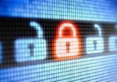 مجلس تغییرات در طرح صیانت را پذیرفت