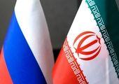 احتمال حمله اسرائیل به تاسیسات هسته ای ایران وجود دارد؟