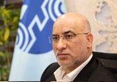 مدافع پدیده در تیررس گل محمدی