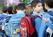 دانش آموزان کرونا را جدی بگیرند