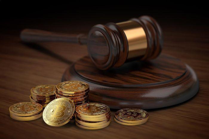 دستور مسدودسازی درگاههای پرداخت پلتفرمهای مبادله رمز ارز لغو شود