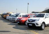 وعده خوش مقیمی به برندگان محصولات ایران خودرو
