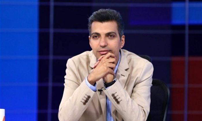 عادل فردوسی پور وزیر ورزش دولت آینده؟