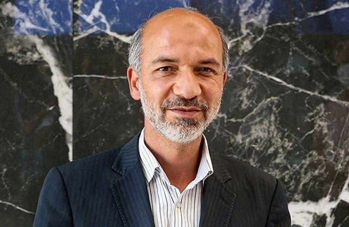 برنامه وزیر نیرو برای حل مشکلات صنعت برق