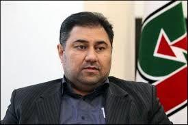 فردا؛ ورود کامیون های ایرانی به آذربایجان