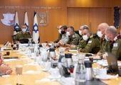 اردوغان: باید به اسرائیل درسی بازدارنده داد