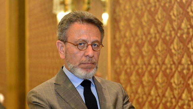 وضعیت قرمز در صادرات فرش ایرانی