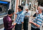 بانکها به صدور  کارت اعتباری سهام عدالت موظف شدند