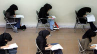 چگونه برای امتحانات در زمان کرونا آماده شویم؟