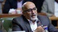 عضو فرهنگی شورای شهر استعفا داد + سند
