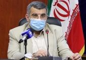مرحله نخست تست انسانی واکسن ایرانی کرونا انجام می شود