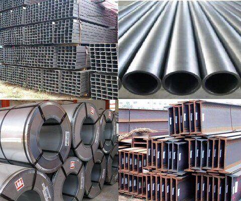 پیامدهای رهاسازی صادرات محصولات فولادی