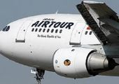 کدام شرکت های هواپیمایی بیشترین تاخیر را داشتند؟