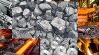 زنجیره فولاد در آستانه یک فاجعه