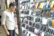 موبایل بخریم یا دست نگهداریم؟