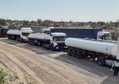 گرانی بنزین در راه است؟