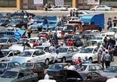 تولید خودرو افزایش می یابد