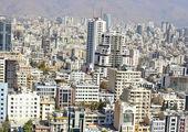 دستور روحانی برای پیگیری حادثه کوهنوردی در ارتفاعات تهران (فیلم)
