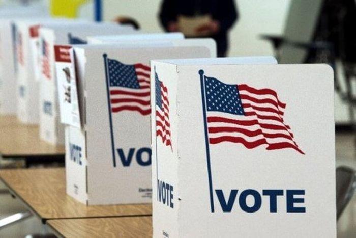 خبر جدید درباره انتخابات ۲۰۲۰ امریکا