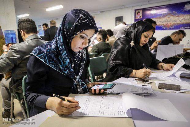 برنامه متفاوت اصلاح طلبان برای انتخابات ۱۴۰۰