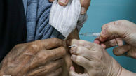 این واکسن خارجی موارد بستری را کاهش داد
