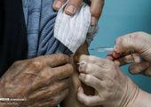 برنامه وزارت بهداشت برای تعویق یا برگزاری کنکور ۱۴۰۰