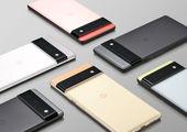 تاثیر رقابت بین اپل و سانسونگ بر قیمت آیفون ۱۳