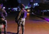 پایگاه عینالاسد هدف حمله موشکی قرار گرفت