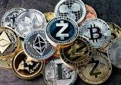 چه خبر از بازار رمزارز؟ / نرخ جدید ارزهای دیجیتال