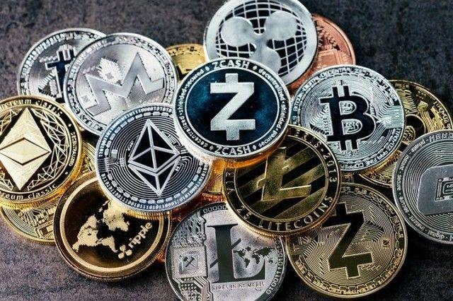 چه خبر از بازار رمزارز / آخرین قیمت ارزهای دیجیتال