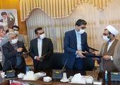 افتتاح  ۸ ایستگاه جدید مترو در تهران + جزئیات