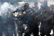 واکنش رئیس گوگل به اعتراضات مردمی در امریکا