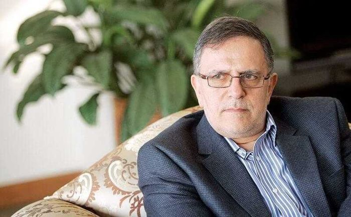 واکنش جنجالی یک نماینده مجلس به حکم حبس ولی الله سیف