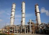 افزایش ۱۶ درصدی مصرف گاز طبیعی در نیروگاه سنندج