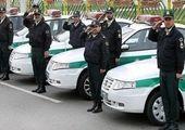 هدایت باند ۹ نفره کلاهبرداری از داخل زندان