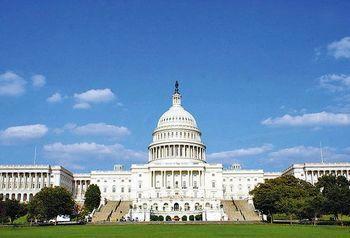 درخواست ۷۵ قانونگذار آمریکایی برای کاهش تحریمها علیه ایران