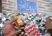 خرید داروهای کرونا برای ایران چند دلار آب خورد؟