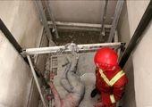 جزئیات تلخ خودسوزی یک کارگر معدن در رودبار