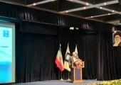 همه چیز درباره سدان جدید ایران خودرو / نظر مسئولان درباره K۱۳۲ چیست؟