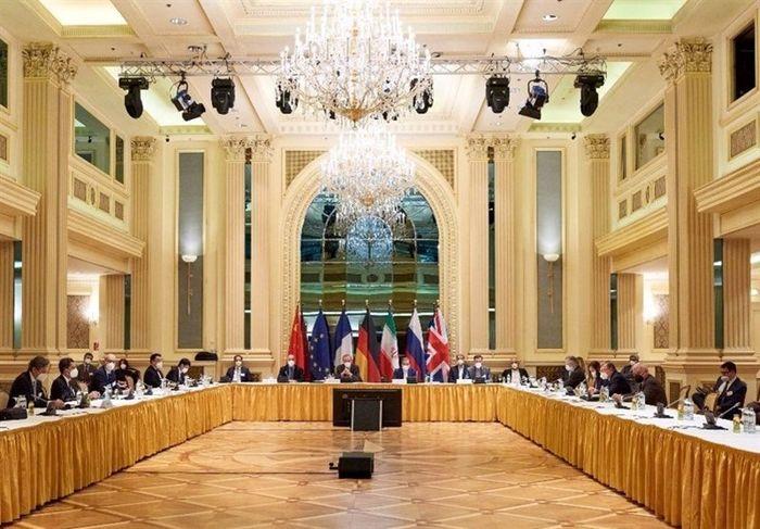 فوری/هشدار ایران به آمریکا: توافق نمی کنیم!